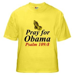 PsalmTshirt