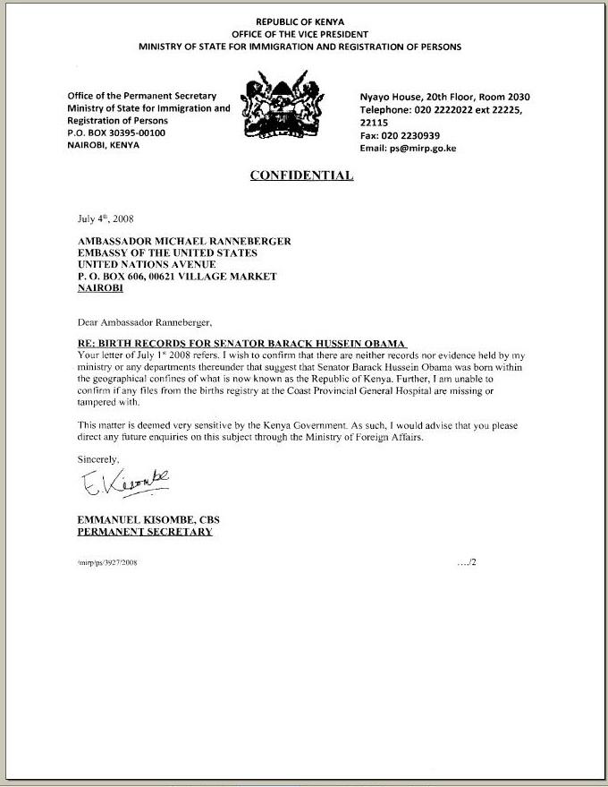 Internship Cover Letter Kenya Internship Application Lette