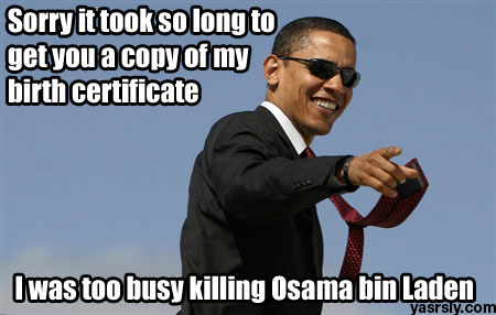 obama-sorry-it-took-so-long