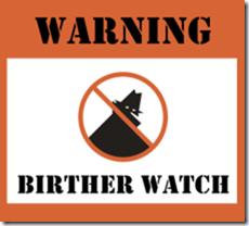 BirtherWatch