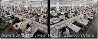 IronyMeterFactory_China_1