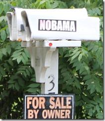 NobamaSale