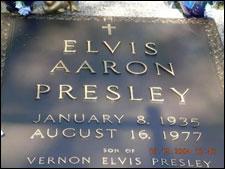 http://www.obamaconspiracy.org/wp-content/uploads/2011/08/elvis_headstone.jpg
