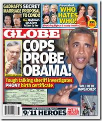 Globe9
