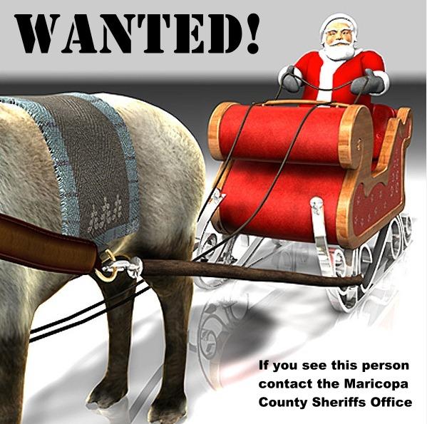 Santa_Wanted_2