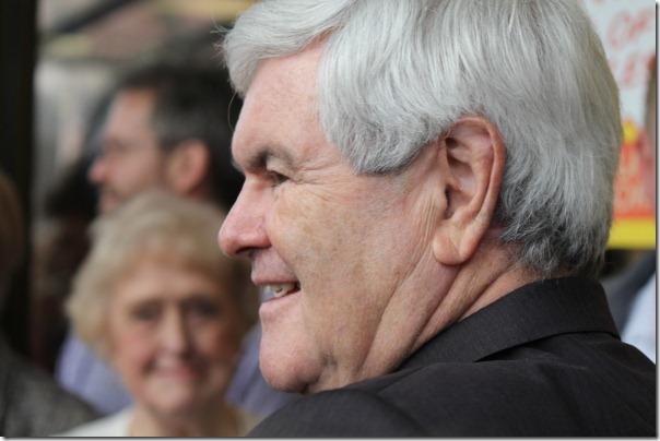 Gingrich_2012_01_11_600