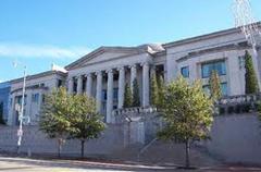 AL_Supreme_Court