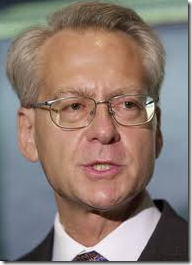 Larry Klayman Photo