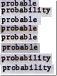Probable_type_sample