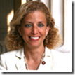 Debbie Wasserman Schultz photo