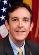 Photo of Ken Bennett, Arizona Secretary of State