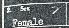 xxxx_certifcate_sex_detail