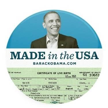 ObamaBCButton