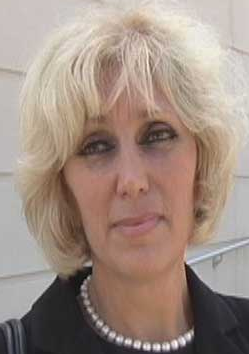 Taitz Photo, WLBT News