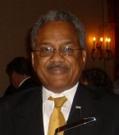 Amos Brown