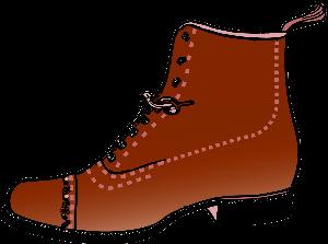 Boot 11
