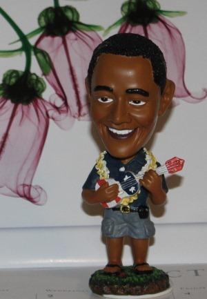 ObamaUkeCalendar