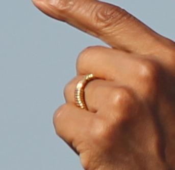 ring11 - Obama Wedding Ring