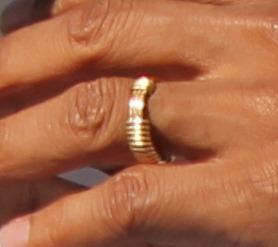 ring12 - Obama Wedding Ring