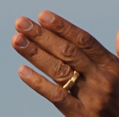 ring1 - Obama Wedding Ring