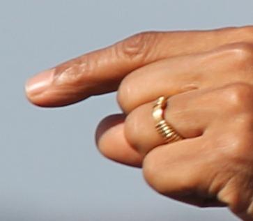 ring8 - Obama Wedding Ring