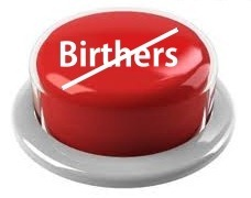 NoBirtherButton