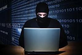 generic computer hacker image