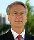 Photo of Larry Klayman