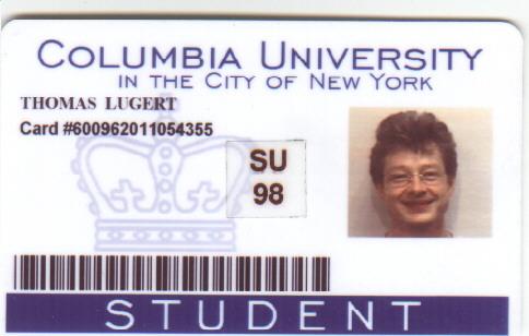 http://www.lugert-online.de/Columbia_University/studentID.jpg
