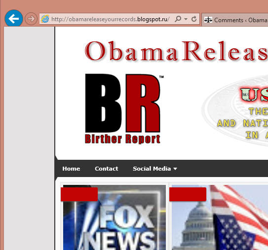 obamareleaseyourrecords.blogspot.ru