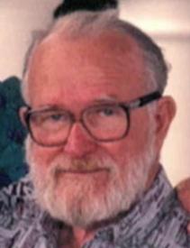 Photo of David Sinclair