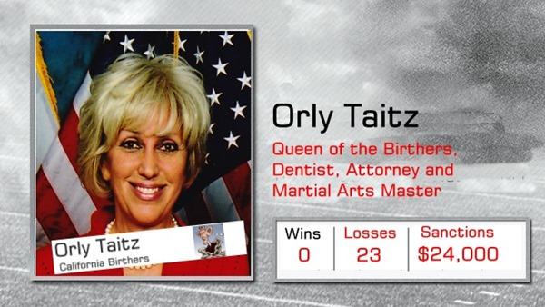 TaitzStats