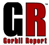 Gerbil Report™