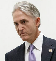 Photo of Trey Gowdy