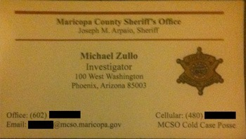 Mike zullos business card obama conspiracy theories michael zullo businesscard1 colourmoves
