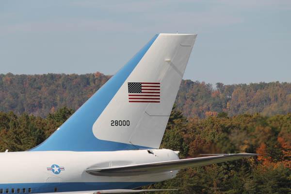 Obama-Asheville-2011-179