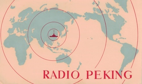 RadioPeking