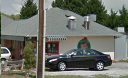 photo of Real Pizza restaurant